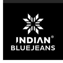 indian-blue-jeans-kinderkleding-logo-002