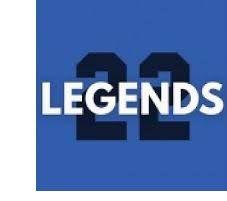 legends22 kinderkleding jongenskleding