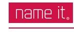 name_it_kinderkleding_webshop_online