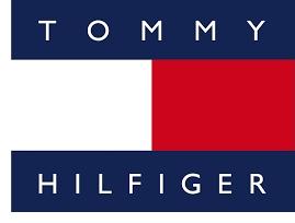 tommy-hilfiger-kinderkleding_001