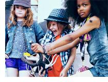 molo_kinderkleding_babykleding_webshop_online_001