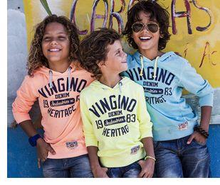vingino_online_kinderkleding_outlet_sale_001