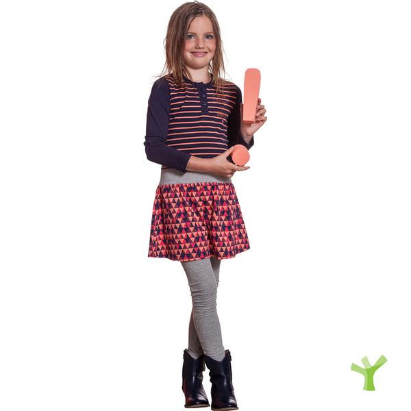 e59da291427 Chaos and Order Kinderkleding webshop online outlet