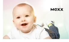 mexx-babykleding-webshop-001
