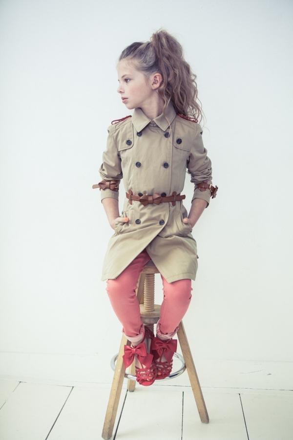 Kinderkleding Webshop.Supertrash Kinderkleding Webshop Online