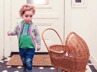 beebielove_babykleding_webshop_online_194-144
