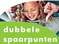 dubbels-spaarpunten-kinderkleding