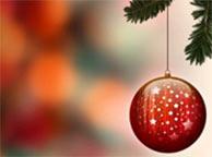 Kerstcollectie