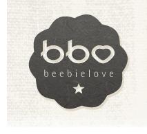 beebielove_babykleding_webshop_online_logo_001