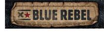 blue_rebel_kinderkleding_webshop_001