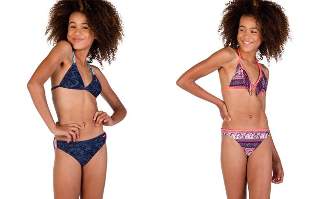 bikini-meisje-zomer-2018-woods-kinderkleding