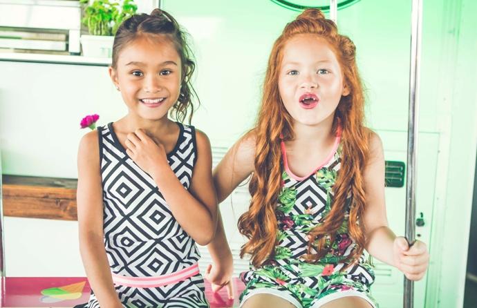 bnosy-kinderkleding-zomer-2018