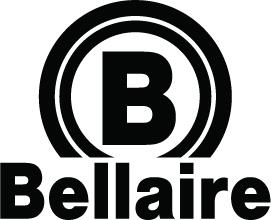 bellaire-logo