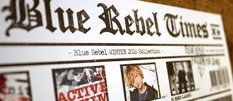 BlueRebel-timesW16