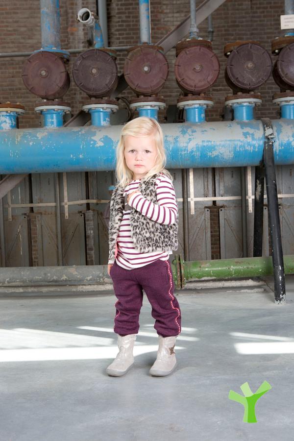 Verkooppunten Flo Kinderkleding.Flo Kinderkleding Shop Je Natuurlijk Bij Woods Nl