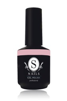 Gelpolish Season Collecties