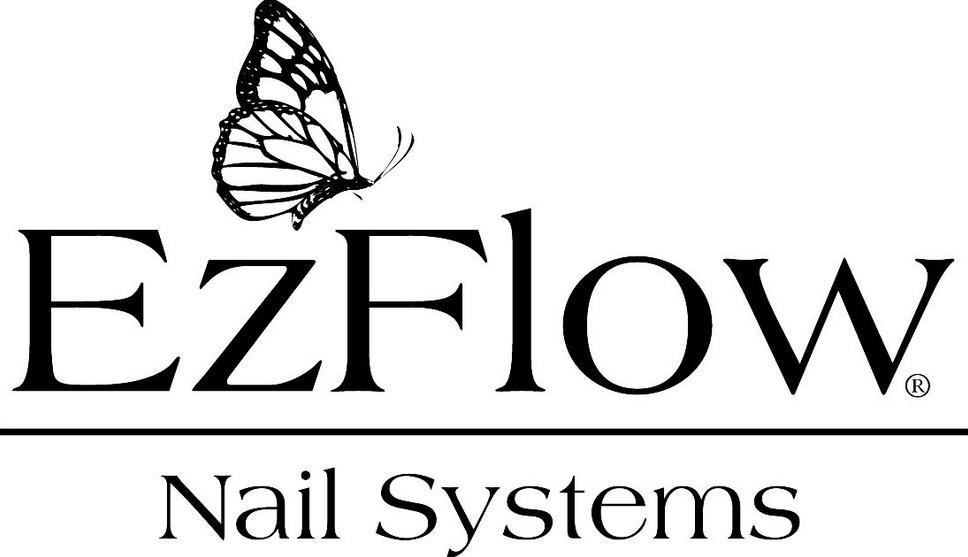EzFlow Logo