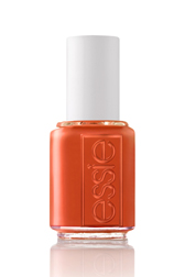 OUTLET Essie!
