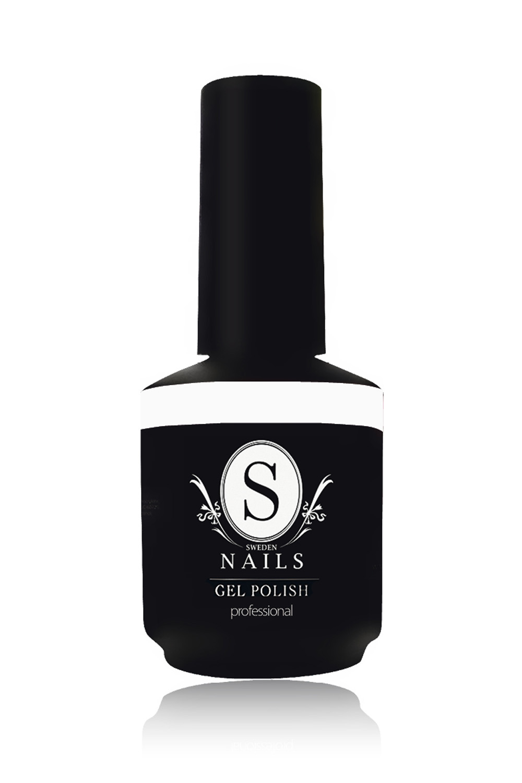 Foto Gelpolish Sweden Nails 001