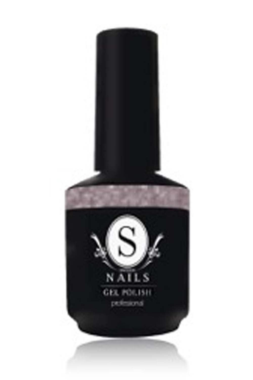Foto Gelpolish Sweden Nails 044