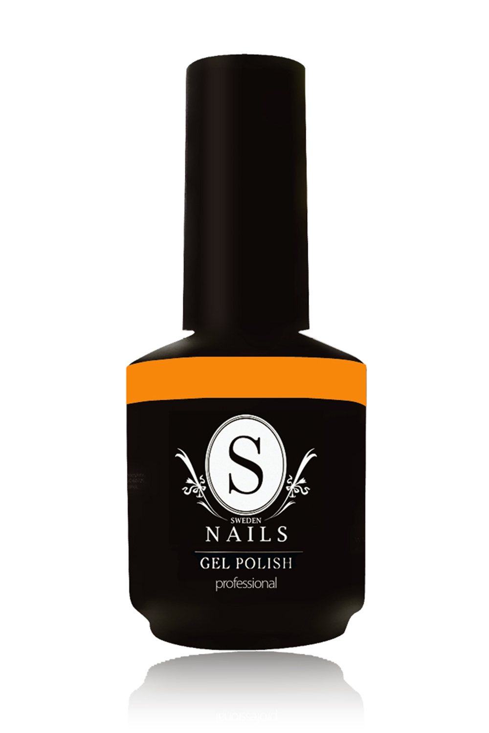Foto Gelpolish Sweden Nails 063