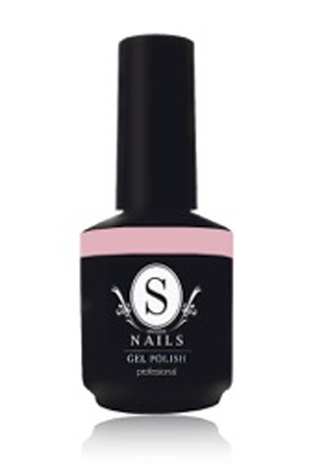 Foto Gelpolish Sweden Nails 113