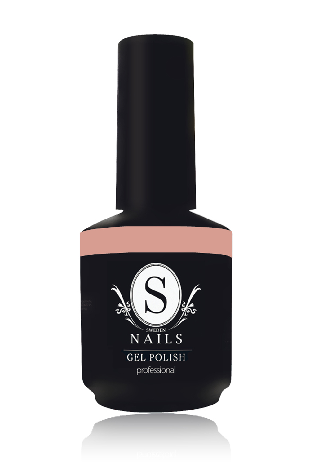 Foto Gelpolish Sweden Nails 114