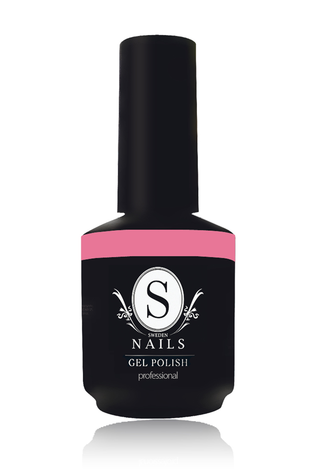 Foto Gelpolish Sweden Nails 117