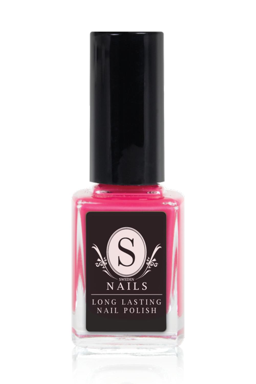 Foto Sweden Nails Nailpolish Blossom
