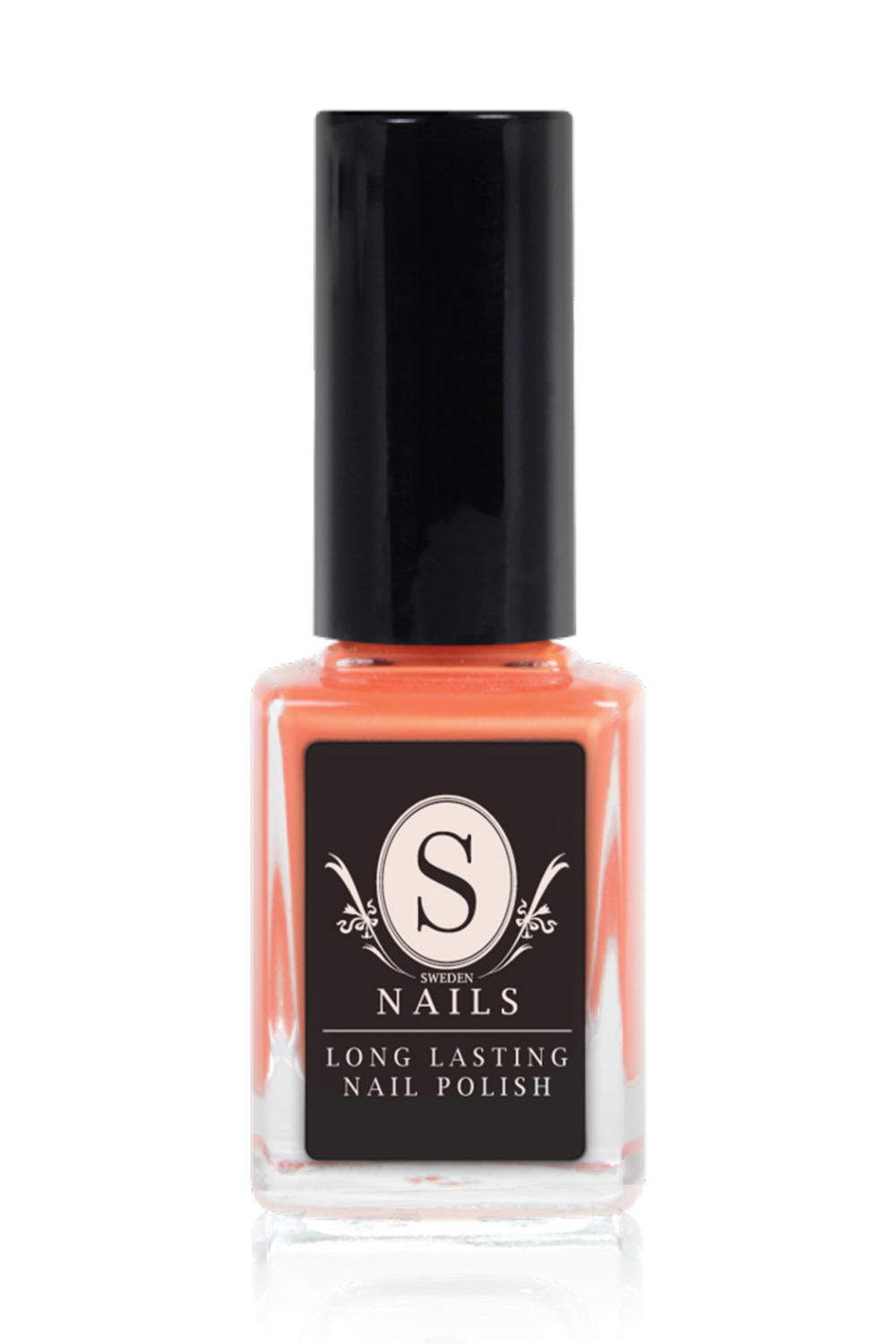 Foto Sweden Nails Nailpolish Candy