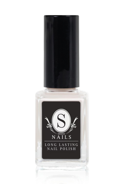 Foto Sweden Nails Nailpolish Caramel
