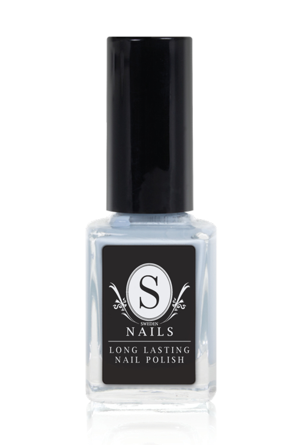 Foto Sweden Nails Nailpolish Heavenly