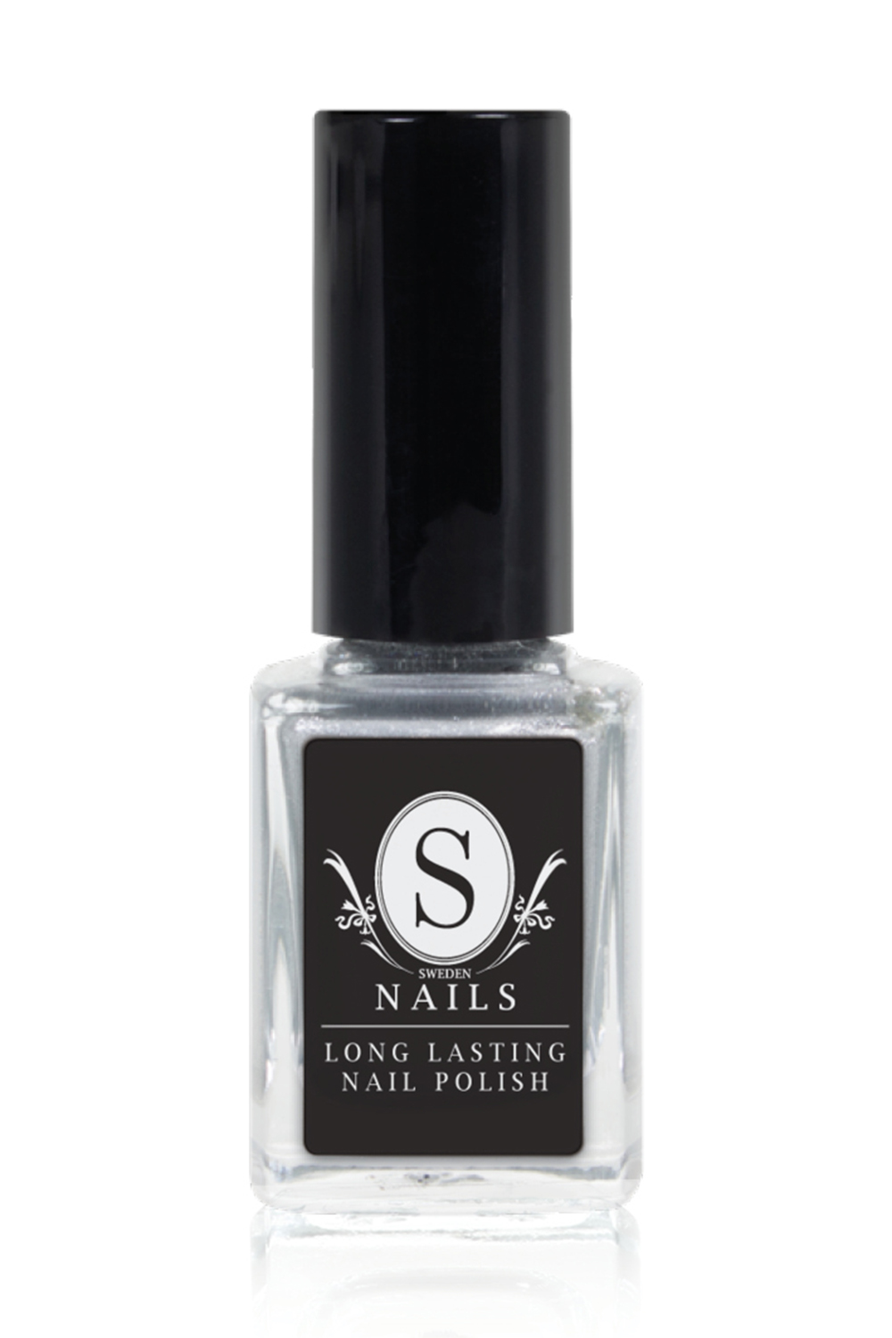 Foto Sweden Nails Nailpolish Mercedes